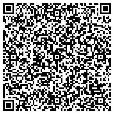 QR-код с контактной информацией организации ГОРОДСКАЯ (СЕМЕЙНОГО ЧТЕНИЯ) БИБЛИОТЕКА