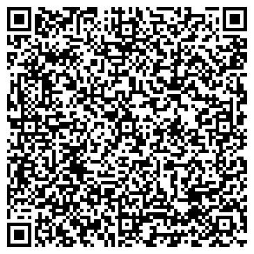 QR-код с контактной информацией организации РИТУАЛ ВОЛХОВСКОЕ, МП