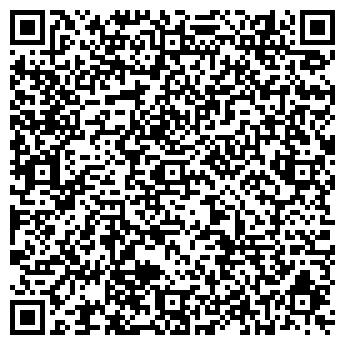 QR-код с контактной информацией организации ООО АЙБОЛИТ