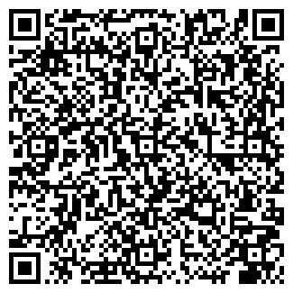 QR-код с контактной информацией организации КЕЛИЛАНД