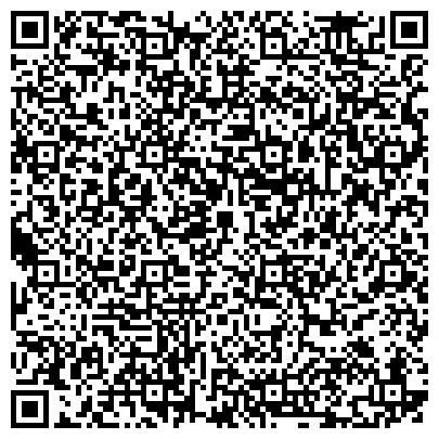 QR-код с контактной информацией организации НОВОЛАДОЖСКОЕ ГОРОДСКОЕ ПОСЕЛЕНИЕ СПЕЦИАЛИСТ ПО УЧЕТУ И РАСПРЕДЕЛЕНИЮ ЖИЛЬЯ