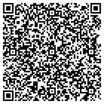 QR-код с контактной информацией организации ИП ЕВСЕЕВ И. М.