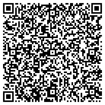 QR-код с контактной информацией организации БАЛТКРОНЭНЕРГОСТРОЙ