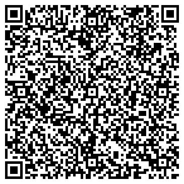 QR-код с контактной информацией организации КОМИ РЕСПУБЛИКАНСКИЙ ГОСУДАРСТВЕННЫЙ КУКОЛЬНЫЙ ТЕАТР