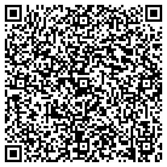 QR-код с контактной информацией организации ЗДРАВПУНКТ ХИМЗАВОДА