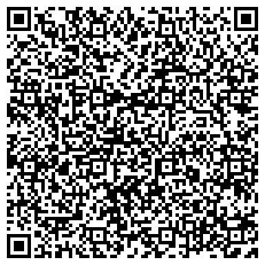 QR-код с контактной информацией организации СЕВЕРНАЯ Ж/Д ДИСТАНЦИЯ ПУТИ ВОРКУТИНСКОГО ОТДЕЛЕНИЯ
