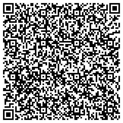 QR-код с контактной информацией организации МАММОЛОГИЧЕСКОЕ ОТДЕЛЕНИЕ ЛЕНИНГРАДСКОГО ОБЛАСТНОГО ОНКОЛОГИЧЕСКОГО ДИСПАНСЕРА