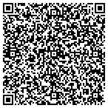 QR-код с контактной информацией организации ВСЕВОЛОЖСКИЙ РАЙОН ДЕМИДЧИКА Е. В., ОЗЕРЕЦКОВСКОЙ Н. Е. НОТАРИАЛЬНАЯ КОНТОРА