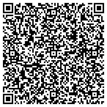 QR-код с контактной информацией организации ВСЕВОЛОЖСКИЙ РАЙОН ЛО ДЕР. ВАРТЕМЯГИ