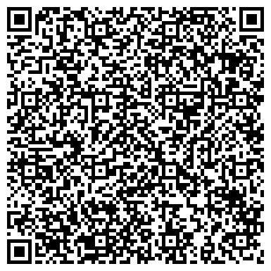 QR-код с контактной информацией организации ВСЕВОЛОЖСКОГО РАЙОНА НАРКОЛОГИЧЕСКИЙ КАБИНЕТ