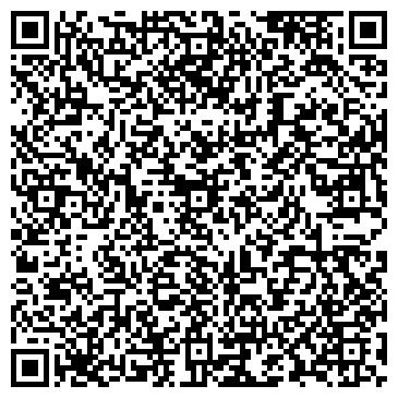 QR-код с контактной информацией организации ВСЕВОЛОЖСКИЙ РЕМОНТНО-МЕХАНИЧЕСКИЙ ЗАВОД, ЗАО