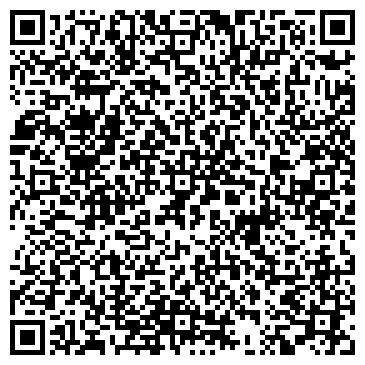 QR-код с контактной информацией организации ДЕТСКИЙ САД КОМПЕНСИРУЮЩЕГО ВИДА