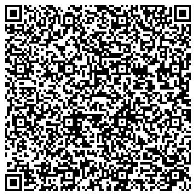 QR-код с контактной информацией организации ВСЕВОЛОЖСКОЕ БТИ № 2 ФИЛИАЛ