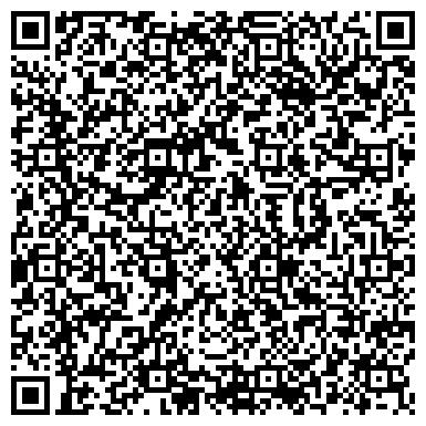 QR-код с контактной информацией организации ВСЕВОЛОЖСКОЕ ПОТРЕБИТЕЛЬСКОЕ ОБЩЕСТВО ТОРГОВЫЙ ОТДЕЛ