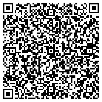 QR-код с контактной информацией организации МУРИНО, ООО