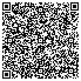 QR-код с контактной информацией организации КРОНШТАДТ ТД, ООО