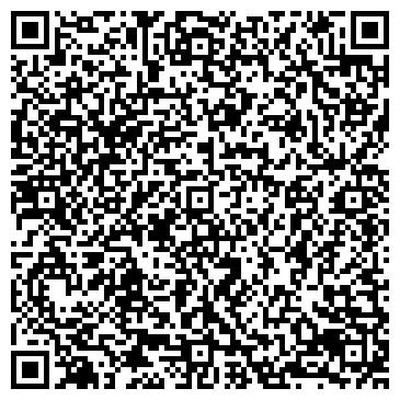 QR-код с контактной информацией организации Ип Литвиненко А. С.