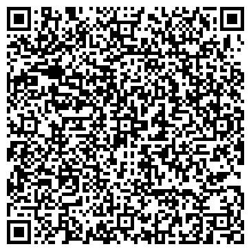 QR-код с контактной информацией организации КАРИНА МОТЕЛЬ-РЕСТОРАН