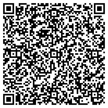 QR-код с контактной информацией организации ТРУБОЧКИНА Е. М., ИП