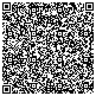 QR-код с контактной информацией организации УРОЛОГИЧЕСКОЕ ОТДЕЛЕНИЕ ЛЕНИНГРАДСКОГО ОБЛАСТНОГО ОНКОЛОГИЧЕСКОГО ДИСПАНСЕРА