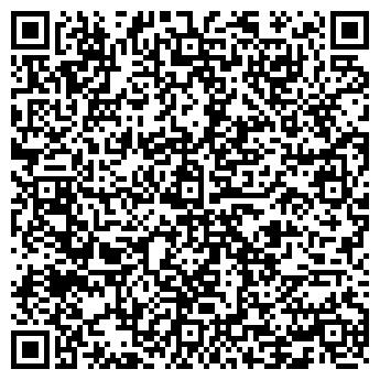 QR-код с контактной информацией организации ВСЕВОЛОЖСКИЙ КРАНОВЫЙ ЗАВОД