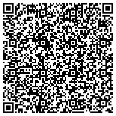 QR-код с контактной информацией организации ЦБС ВСЕВОЛОЖСКОГО РАЙОНА ДЕТСКИЙ ОТДЕЛ
