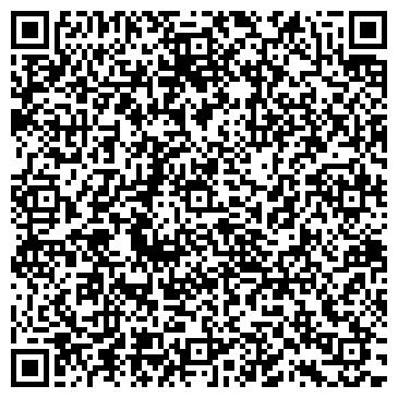QR-код с контактной информацией организации БЕСАМ АВТОМАТИЧЕСКИЕ ДВЕРИ, ООО