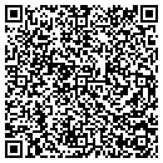 QR-код с контактной информацией организации РОЛТЭК ПО