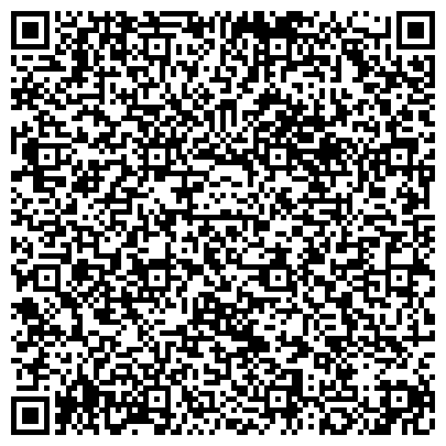 """QR-код с контактной информацией организации ООО """"Всеволожский завод алюминиевых сплавов"""""""