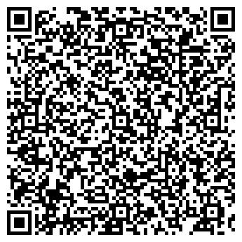 QR-код с контактной информацией организации КОБЕЛЕВА В. В., ИП