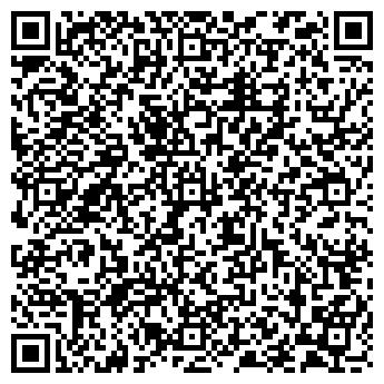 QR-код с контактной информацией организации МОБИЛЬНЫЕ СИСТЕМЫ, ООО