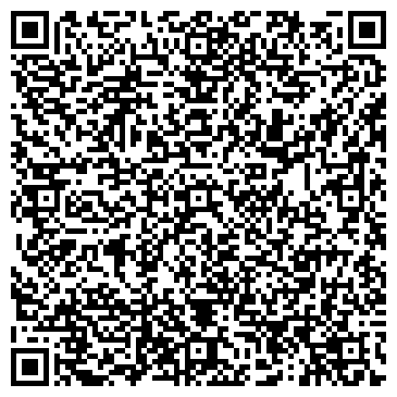 QR-код с контактной информацией организации ЦБС ВСЕВОЛОЖСКОГО РАЙОНА