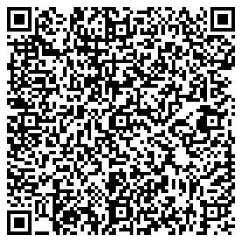 QR-код с контактной информацией организации ДМИТРИЕВА, ЧП