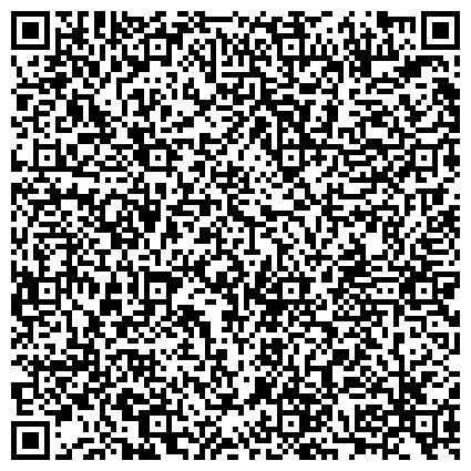 QR-код с контактной информацией организации ЛЕНИНГРАДСКИЙ ОБЛАСТНОЙ ФОНД ОБЯЗАТЕЛЬНОГО МЕДИЦИНСКОГО СТРАХОВАНИЯ ВСЕВОЛОЖСКИЙ ФИЛИАЛ