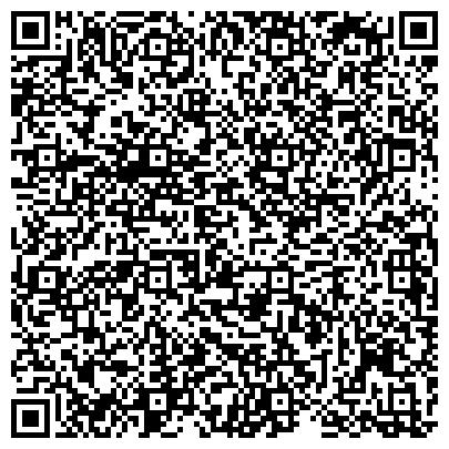 QR-код с контактной информацией организации СКОРАЯ МЕДИЦИНСКАЯ ПОМОЩЬ ЛЕНИНГРАДСКОЙ ОБЛАСТИ Г. ВСЕВОЛОЖСК