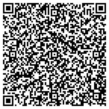 QR-код с контактной информацией организации ВОЛГОБАЛТСЕРВИС, ООО