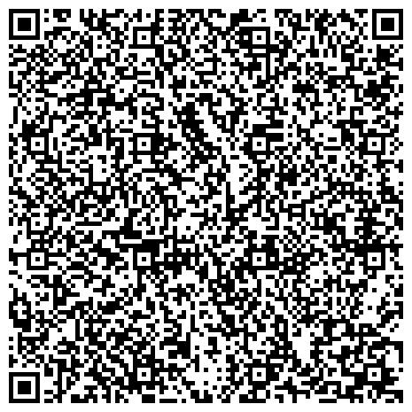 QR-код с контактной информацией организации ВСЕВОЛОЖСКИЙ РАЙОН ЛО ПОС. КУЗЬМОЛОВСКИЙ
