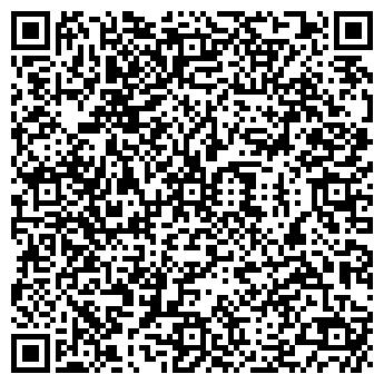 """QR-код с контактной информацией организации ООО """"МЕДОТЕЛЬ"""""""