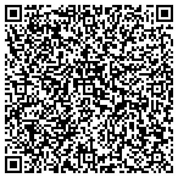 QR-код с контактной информацией организации КРАСОТА И ЗДОРОВЬЕ ОЗДОРОВИТЕЛЬНЫЙ ЦЕНТР