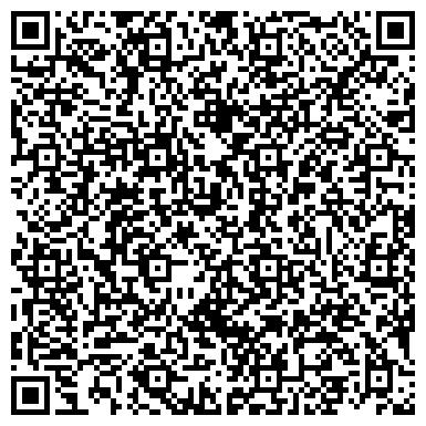 QR-код с контактной информацией организации СУДЕБНО-МЕДИЦИНСКОЙ ЭКСПЕРТИЗЫ Г. ВСЕВОЛОЖСКА МОРГ