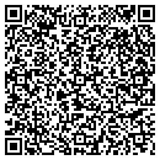 QR-код с контактной информацией организации № 24