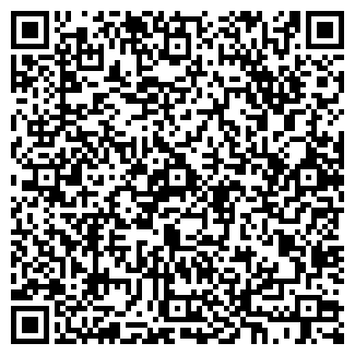 QR-код с контактной информацией организации № 189