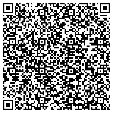 QR-код с контактной информацией организации ПРИЮТИНО ЛИТЕРАТУРНО-ХУДОЖЕСТВЕННЫЙ МУЗЕЙ-УСАДЬБА