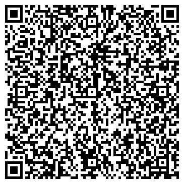 QR-код с контактной информацией организации ЩИТ КОЛЛЕГИЯ АДВОКАТОВ