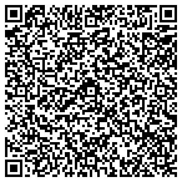 QR-код с контактной информацией организации ООО ВПК Консалтинг