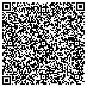 QR-код с контактной информацией организации ПРОМБИЗНЕСЦЕНТР, ООО