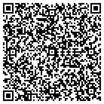 QR-код с контактной информацией организации НАШ ДОМ, ООО