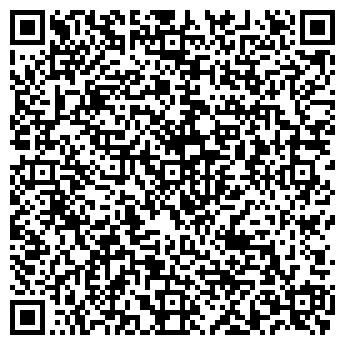QR-код с контактной информацией организации СИЭСТ, ООО