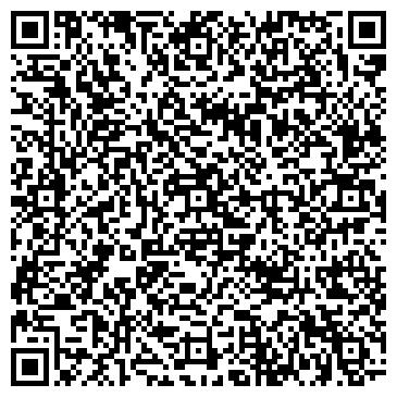 QR-код с контактной информацией организации ПРОМАП-САНКТ-ПЕТЕРБУРТ, ООО