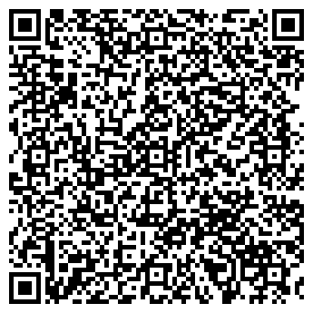 QR-код с контактной информацией организации МДМ-ПЕЧАТЬ, ООО